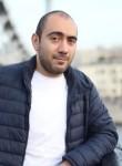 Rasim, 33, Moscow