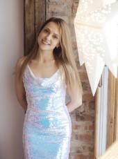 Masha, 32, Russia, Moscow