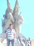 Misha , 43  , Slavyansk-na-Kubani