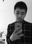 Alex Kim, 27  , Laatzen