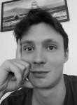 Lev, 27, Anapa