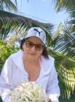 Mila, 60  , Trudovoye