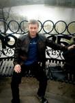 Borislav, 29  , Arkhangelsk