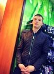 Aleksey, 27  , Karsun