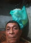 basilio camare, 65  , Pacora