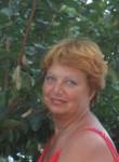 Evgeniya, 64  , Kalinkavichy