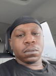 DERRICK , 39  , Columbus (State of Ohio)