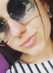 Anna, 22  , Shevchenkove (Odessa)