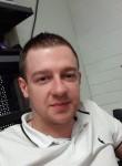 Alexander , 27  , Emmen