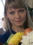 Snezhana, 41  , Kirov