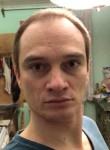 Vadim, 41  , Michurinsk