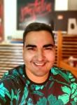 Rolando Efrain, 29  , Campeche