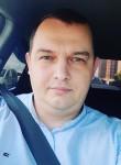 Yuriy, 35  , Moscow