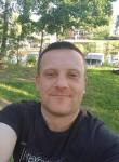 Aleksandr, 36  , Kostroma