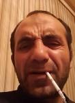 Hrant, 47  , Krasnodar