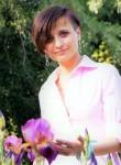 Oleg, 34  , Vadul lui Voda