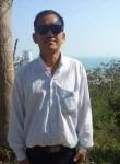 Naruerudon, 52  , Bangkok