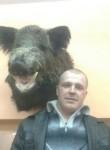 vasyek, 36  , Pronsk