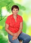 Raisa, 59  , Tomsk