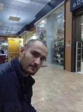 Sukhrob, 29, Russia, Kaliningrad