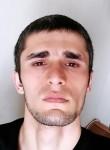 Bakha, 25, Stupino