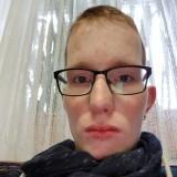 patrick, 18  , Neunburg vorm Wald