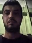 Sherzod, 30  , Safonovo