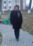Olga, 57  , Mahilyow