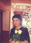 Elena, 36  , Samara