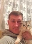 Alekc, 33  , Molodyozhnoye