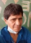 Patricio, 60  , Buenos Aires
