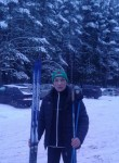 Aleksandr, 55  , Slobodskoy