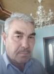 Rakhmatulla.mukham, 58  , Shymkent