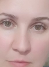 Elena, 44, Russia, Cheboksary