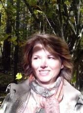 Татьяна, 58, Russia, Moscow