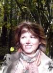 Татьяна, 58, Moscow