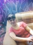 наталья, 46 лет, Ртищево