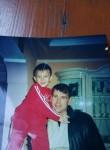 Aleksandr, 45  , Dobropillya