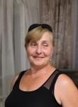 NADEZhDA , 56, Odessa