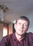 Artyem, 36  , Zalari