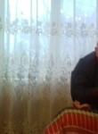 Sergey, 40  , Starovelichkovskaya