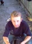 DashkovMatveyVK, 36, Mahilyow