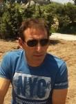 Nedim, 44, Izmir