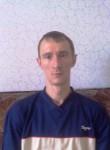 Fedor, 36, Nizhniy Tagil