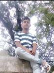Bijay, 18  , Shiliguri