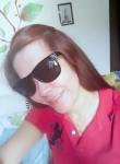sweetlove, 43  , Kota Kinabalu
