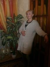 Natali, 45, Ukraine, Dnipr