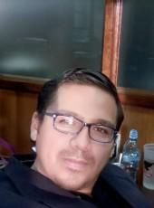 Michael, 34, Guatemala, Santa Catarina Pinula