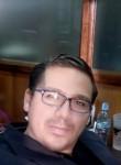 Michael, 34  , Santa Catarina Pinula
