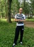 Maksim, 36, Perm